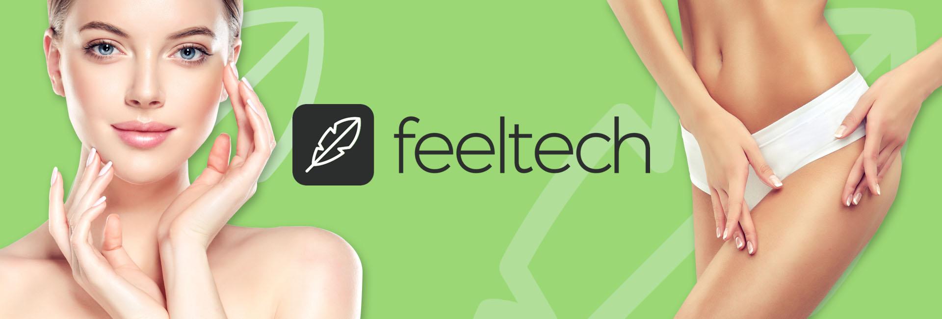 FeelTech